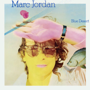 SOFT ROCK Marc Jordan