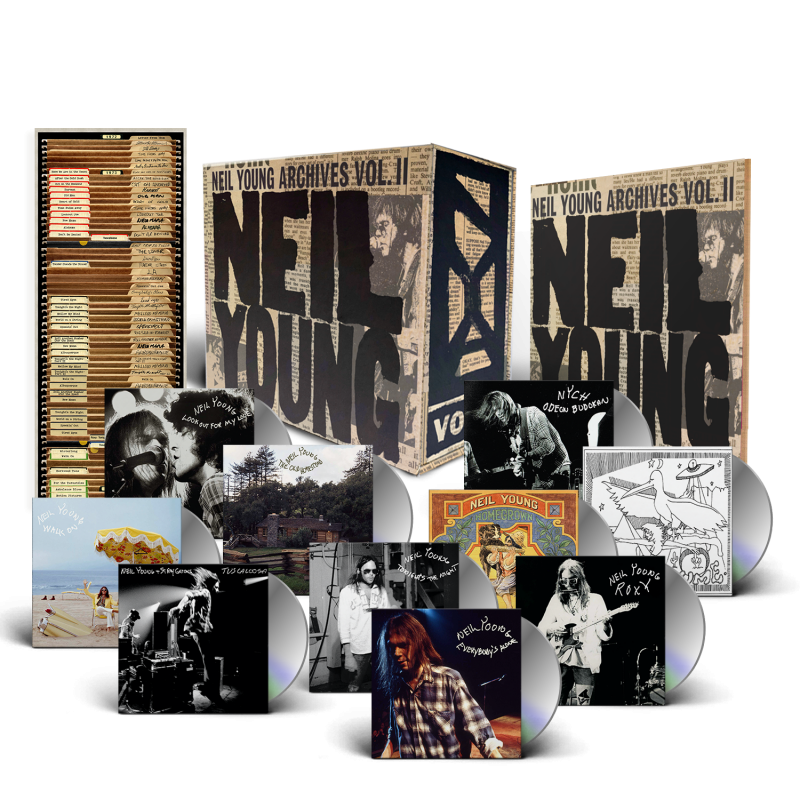 wmas-neilyoung-archives2-boxset-retail-p1