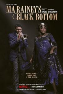 MA RAINEY BLACK'S BOTTOM Ouverture II