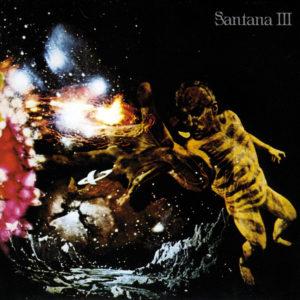 SCHON 01 Santana