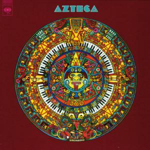 SCHON 04 Azteca