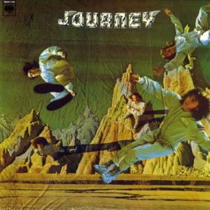 SCHON 06 Journey