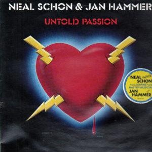 SCHON 10 Schon & Hammer