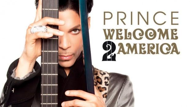 Prince_Welcome_2_America_banner_web-620x350