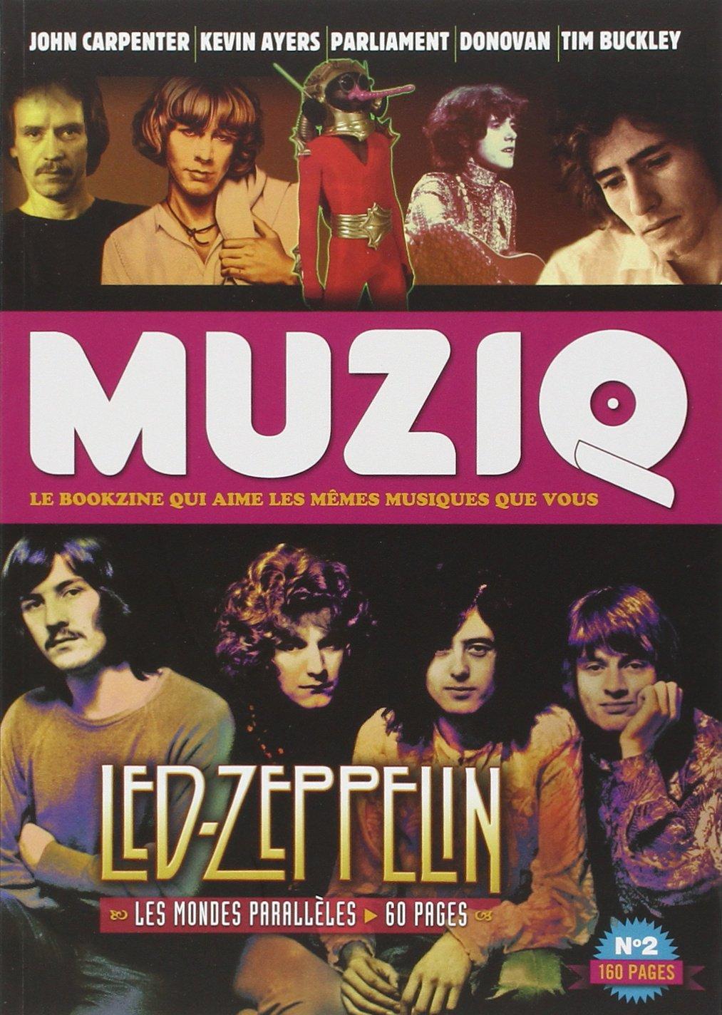 Muziq_02