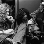 Led Zeppelin vous sert un « Brandy & Coke »