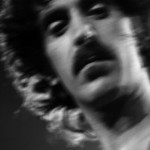 Frank Zappa aimait le Ritz complet