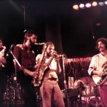 The Brecker Brothers, le funk en fusion
