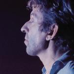 Gainsbourg au Casino de Paris en version Mickey Maousse