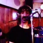 Zappa, Roxy The Movie, le bonus caché