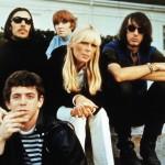 The Velvet Underground s'expose à La Philharmonie