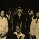 Chuck Brown And The Soul Searchers, groove à gogo