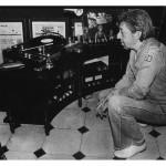 Gainsbourg tourne toujours en 33-tours