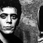 Lou Reed, lumière sur le coffret noir