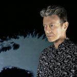 David Bowie célébré à Pleyel