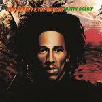 Jamaica Jamaica ! Le reggae s'expose à la Philharmonie