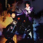 Purple Rain, la réédition : let's go crazy ?