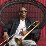 Jazz à Vienne : Trombone Shorty laisse Prince en coulisse