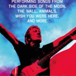 Roger Waters sur scène en France en 2018