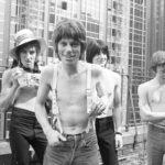 Still On The Run de Jeff Beck, l'histoire sans fin