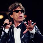 Les Rolling Stones live à San Jose : Party like it's 1999 !
