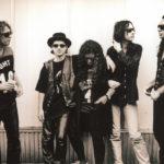Primal Scream à Memphis : soul, drogues et rock'n'roll