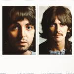 Muziq spécial The Beatles 1968 en kiosque