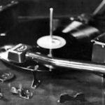 Kate Bush et l'art du mastering, le trailer qui fait peur