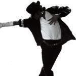 Michael Jackson La Totale, le plein des sens