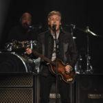 Paul McCartney à La Défense Arena : Liverpool 1, Paris 0