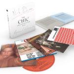 The Chic Organization 1977-1979, un rêve de coffret