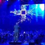 Prince en strings au Palais des Sports : retour sur une soirée d'enfer