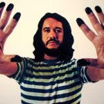 Airto Moreira, trois indispensables pour le prix d'un
