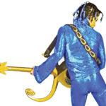 Prince, Rave de fan