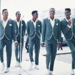 Motown s'expose aux rencontres photographiques d'Arles