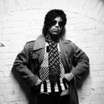 """""""Originals"""" de Prince : en direct de la séance d'écoute !"""