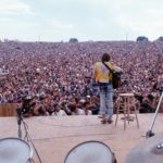 Woodstock, la totale en 38 CDs !