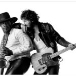 Springsteen album par album