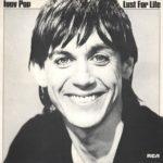 Iggy Pop, mémoires d'un Idiot