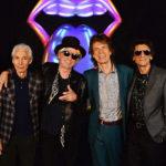 Les Rolling Stones s'exposent à Marseille