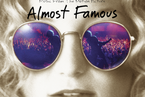 Almost Famous célèbre ses 20 ans
